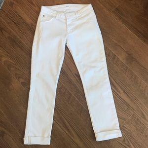 Super cute Hudson jeans size 27